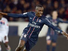 Sfumato Kondogbia il Milan vira su Parigi