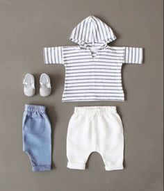 new born #lookbook  #zarahomekids #springsummer