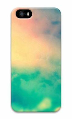 Beautiful Dream 01 3D Case the best iphone 5 cases for Apple iPhone 5/5S Case for iphone 5S/iphone 5,http://www.amazon.com/dp/B00KF26B7E/ref=cm_sw_r_pi_dp_8wfGtb0BAZ9KZ9NP