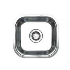 48 Best Bar Sinks Stainless Steel Images Bar Sinks