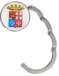 Portaborse Marina Militare Italiana