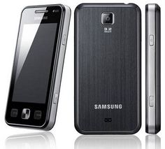 All the Galaxy Star 2 Duos Smartphone users can now update their device to the latest Android 4.4.2 XXU0ANH3 Firmware. To start update, follow this article.