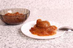 Dulceaţă de smochine Dan, Pudding, Places, Desserts, Food, Tailgate Desserts, Deserts, Essen, Puddings