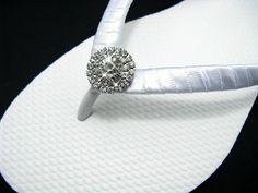 9797bcbda70bd 194 Best Wedding Attendant Gifts images