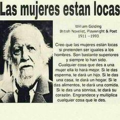 Quotes life wisdom wise words 64 ideas for 2019 Sad Quotes, Words Quotes, Love Quotes, Inspirational Quotes, Sayings, William Golding, Quotes En Espanol, Typography Quotes, Super Quotes