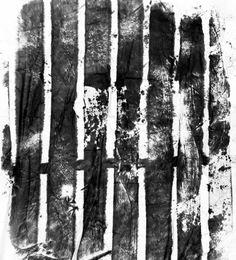 t117 B texture 민수지 45
