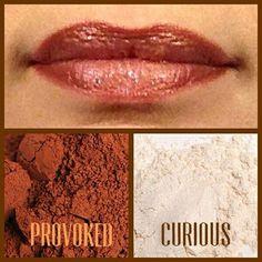 www.youniqueproducts.com/IsabelNavarro
