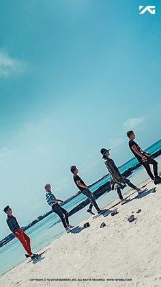 [BIGBANG - 'A' GROUP SHOTS] #BIGBANG #BANGBANGBANG #WELIKE2PARTY #BIGBANGMADE #MADESERIEA