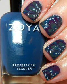 40 Best Nails Images On Pinterest Ongles Christmas Nails And Nail