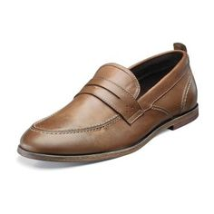047d2492013 Check out the Quinton by Stacy Adams - for true men of style and  distinction.