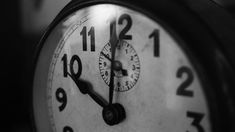 How to Get More Time Back In Your Work Week written by John Jantsch read more at Duct Tape Marketing Marketing Podcast with Mandi Ellefson Podcast Causes Of Fatigue, Adrenal Fatigue, Foto Picture, Picture Source, Old Farmers Almanac, Canvas Prints, Framed Prints, Art Prints, Time Clock
