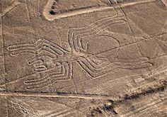 The UnMuseum - The Lines of Nazca