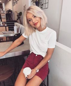Find More at => http://feedproxy.google.com/~r/amazingoutfits/~3/vO2_TgVNFrs/AmazingOutfits.page
