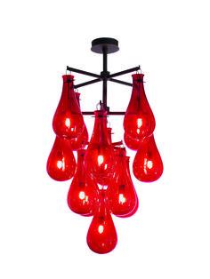 drop-lustre-chandelier-bronze-rouge-red-patrick-naggar-veronese.jpg