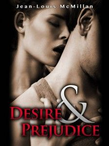 Happy Valentines Day!   FREE ROMANCE BOOK: DESIRE & PREJUDICE ...   by Jean-Louis McMillan   Free Feb 14 – 16   Get Your FREE Copy
