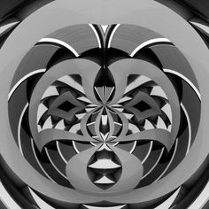 Photo by auge3 Volkswagen Logo, Vehicles, Car, Beauty, Black, Automobile, Beleza, Black People, All Black