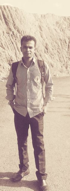 #sujandutta Sujan Dutta