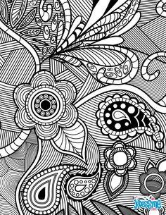 colo2_2jf_fr.jpg (820×1060)
