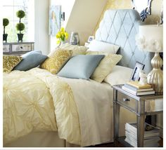 Pier 1 Hayworth Bedroom Furniture with Camellia Bombe Chest is a ...