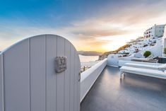 Are you ready to receive your #key to happiness at Santorini Secret Suites and Spa?