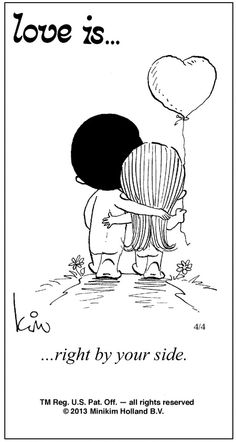 Love being next to you. I'm in love with you. Same Team Sexy! What Is Love, Our Love, Love Of My Life, Love Is Cartoon, Love Is Comic, Life Quotes Love, I Love You Quotes, Best Wedding Speeches, Me Against The World