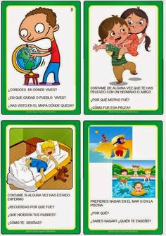 Cognitive Activities, Language Activities, Preschool Activities, Spanish Vocabulary, Special Education Classroom, Aspergers, Social Skills, Speech Therapy, Classroom Management