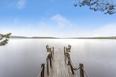 Myydään Omakotitalo 4 huonetta - Petäjävesi Kintaus Metsä-Taipaleentie 61 - Etuovi.com 595241