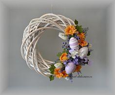 jarní květy obrázky - Hledat Googlem