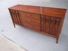 Houston: Kent Coffey Perspecta Buffet $575 - http://furnishlyst.com/listings/1127391