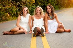 best friend photography ideas for three girls - Google Search