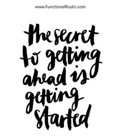 New Years Resolutions Nope. Mantras Heck Yes. Motivacional Quotes, Quotable Quotes, Words Quotes, Great Quotes, Quotes To Live By, Life Quotes, Inspirational Quotes, Motivational Monday, Famous Quotes