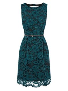 possible dress for Megan