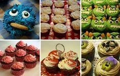 Kakkusankari: UKK: Muffinssit - Paistaminen ja vuoat