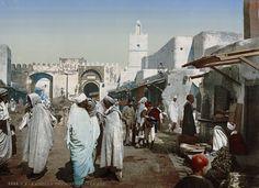 http://mashable.com/2016/11/20/tunisia-photochrom/?utm_cid=mash-com-fb-retronaut-photo