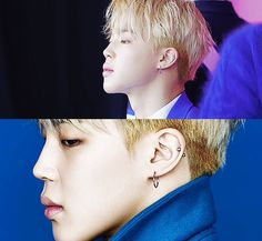 Jimin | Park Jimin | BTS | Bangtan Seokjin, Namjoon, Taehyung, Libra Birthday, Foto Jimin, Background Information, Korean Star, Him Band, Rap Monster