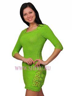 Tricotat PLUS HOOK   Blog categorii de tricotat PLUS HOOK   Blog NATANIYKA: te gratuit acum! - Serviciul rus jurnal online