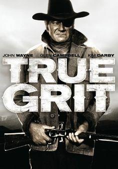 True Grit (Special Collector's Edition) DVD ~ John Wayne, http://www.amazon.com/dp/B000O179FY/ref=cm_sw_r_pi_dp_yTO-rb1F8PPNV