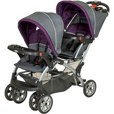 1b387c1a8 42 Best Baby s stroller images