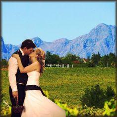 Eastern Cape Directory- Eastern Cape- Wedding and Function Free State, Wedding Function, Wedding Venues, Africa, Magazine, Weddings, Couple Photos, Wedding Reception Venues, Couple Shots