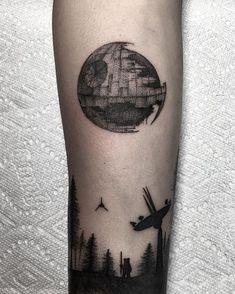 by @visualamor ✖️ #blxckink Submit: blxckink@gmail.com ⚡️ @flash_addicted ⚡️ @flash_addicted ⚡️ ✖️ #tattoo #tattoos #ink #tat #black #blackwork #bw #blacktattoo #linework #dotwork #tattooidea #engraving #tattooflash #tattoosofinstagram #tattoolife #tattooart #tattoodesign #artist #tattooartist #tattooist #tattooer #tattooing#tattooed #inked #art #bodyart #artoftheday