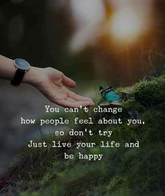 The Random Vibez gets you the best I'm Happy Quotes, Images, and Wallpapers to remind you how important it is to be happy and content in your life. Life Lesson Quotes, Good Life Quotes, Happy Quotes, Wisdom Quotes, True Quotes, Words Quotes, Quotes Quotes, Sayings, Quotes Images