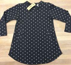 Heerlijk comfortabel jurkje leuk voor de feestdagen 24-36 maanden #grijsmetzilverenhartjes  www.nan-nes.com