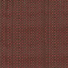 Huge savings on Kasmir luxury fabric. Free shipping! Strictly first quality. Find thousands of patterns. Item KM-GUERRERO-SUNBURN. $5 samples.