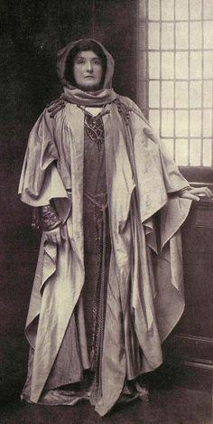 Robe de bal rheto bruxelles