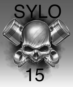 Biker Clubs, Motorcycle Clubs, Outlaws Motorcycle Club, Biker Style, Bike Life, Culture, Tattoo, Paint Ideas, Skulls