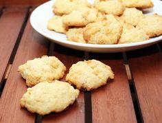 moey's kitchen: Backen wirs an! Macadamia-Weiße-Schokolade-Lieblingsplätzchen