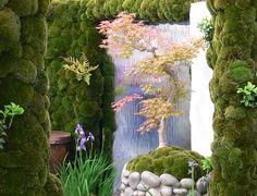 Chelsea Flower Show by HerryLawford, via Flickr