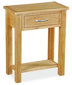 Newlyn Oak Telephone Table Roseland Furniture Ltd Http://www.amazon.co