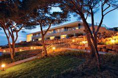 Martinhal Beach Resort & Hotel - Hotel Martinhal Sagres, most westerly tip of Europe!