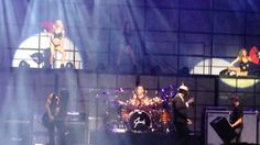 Jane's Addiction - Live: Stop! + No One's Leaving @ Ford Amphitheater Co...